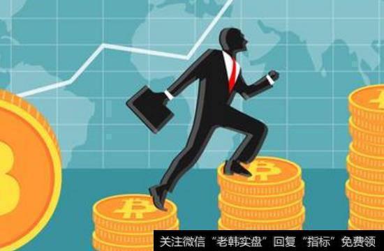 场外OTC市场是什么?与具体的OTC市场有什么区别?