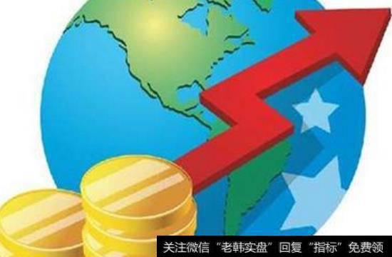天津OTC市场与渤海区的结合给当地地区带来了哪些便利条件?