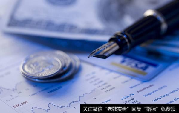 什么是股票股东权益?