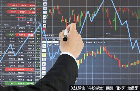 股票1_副本