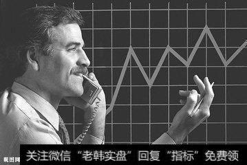 限制性股票和股票期权在行权价格上有什么区别?二者还有哪些异同?