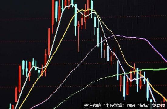 股票_副本