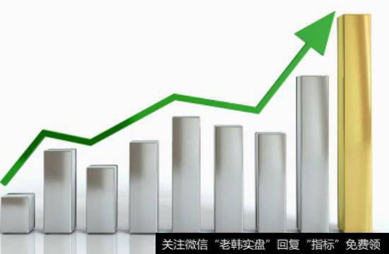 OTC的特点是什么,市场作用是什么?