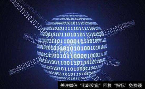 【量子通信概念股龙头】量子通信概念股受关注 墨子号量子卫星提前完成三大科学目标