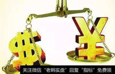 人民币汇率树立的实质是什么?中国1971汇率树立与美国汇率树立区别是什么?