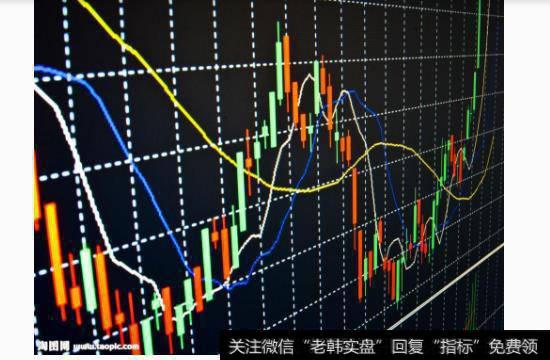 我国的OTC股票市场面临着什么问题?解决这些问题的意义是什么?