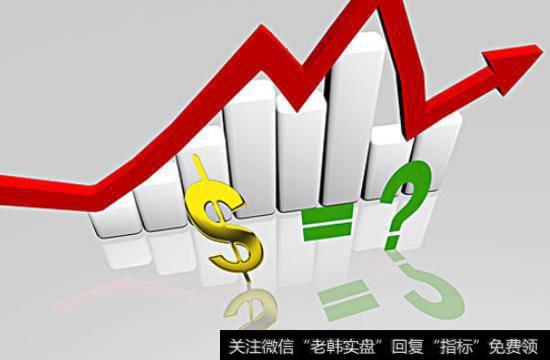美国OTC市场结构有哪些步骤?