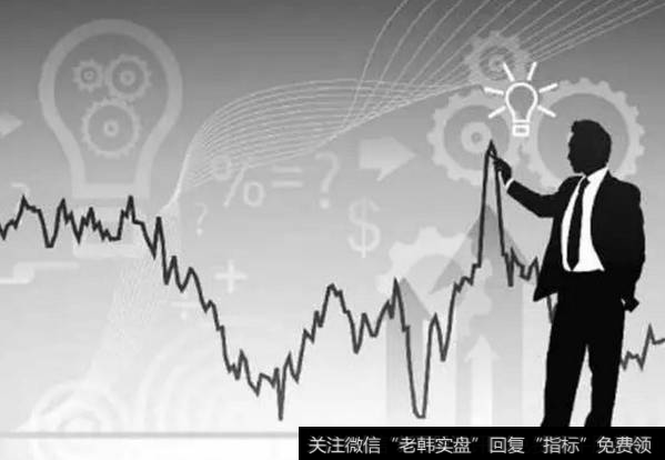 人民币贬值对股市产生了怎样的影响?a股下跌分析