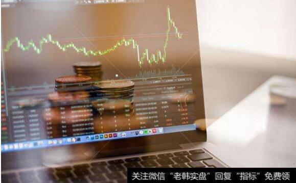 深证成份股指数是深圳证券交易所发布成分股的原因