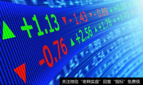 什么是成份股?如何选择和调整成分股?