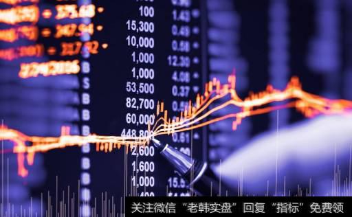 什么是成分股?创业板股票为何缺席MSCI成分股?