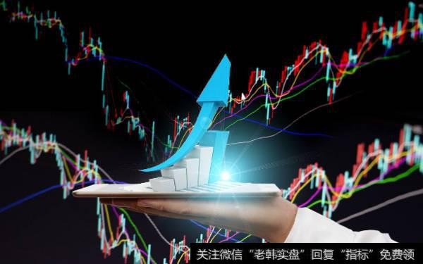 成分股有什么作用?msci成分股入选条件是什么?