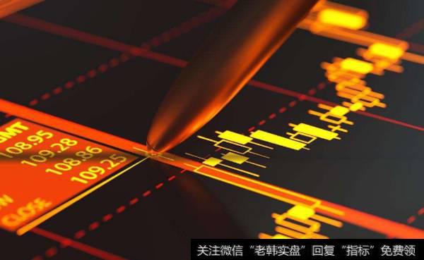 什么是成分股?创业板指成分股选取方法是什么?