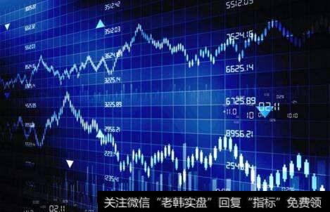 为什么股息率高的股票可以投资?如何分析高股息率股票?