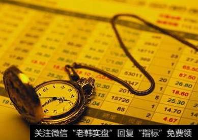 股票除权除息日是什么意思?股票中除权除息价怎么计算?