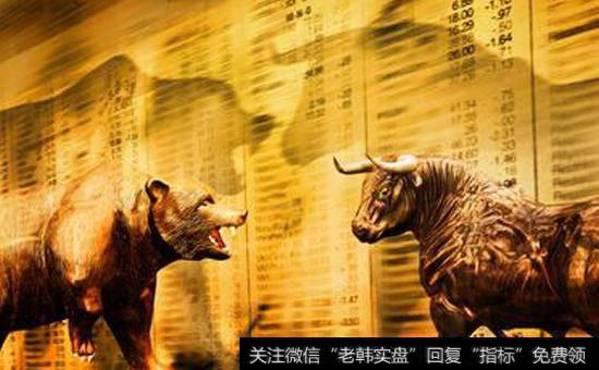 证券市场中的AR,BR和CR分别是什么?有哪些基本原理?