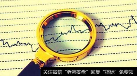 股票认购权证是什么意思?认购权证与认沽权证的区别是什么?