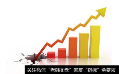 股票权证是什么?权证操作需要注意什么?