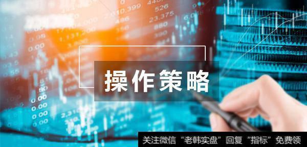 傅海棠最新消息:六合模式案例更新至11-13日