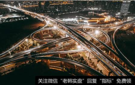 长三角将共建一体化发展示范区,交通基建题材概念股可关注