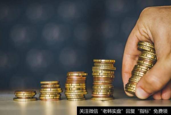 纸黄金的资金管理和交易策略——止损的几种基本方法
