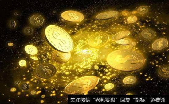 中国有哪些省份是黄金的主产地?黄金主要储藏在这些省份的哪些地方?