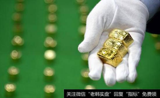 为什么会有黄金走私?走私与管制之间的关系是什么?公众购买黄金的目的是什么?