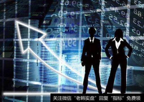 股票基础术语:什么是股票质押式回购?股票质押回购业务流动性风险包括