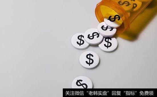 香港市场的权证发展如何?第一大权证交易市场在哪里?