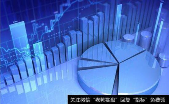 新加坡的市场发展如何?是亚太地区重要的权证交易市场吗?