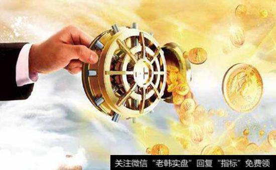我国黄金行业的现状如何?我国黄金行业对经济的发展起到什么样的作用?