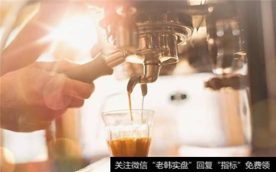 连咖啡大量关店 互联网咖啡注定一场营销秀
