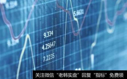 【股市股市刀锋 新浪博客】股市刀锋股市最新消息:3.5日大盘提示和热点前瞻(附股)