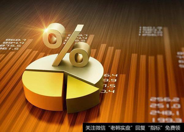 电商资金管理存四大难点 建议制度配套