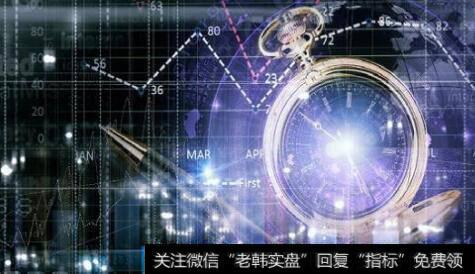 股票质押增信措施有哪些?