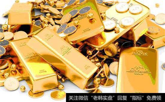 全球黄金储藏量、开采量和库存量如何?