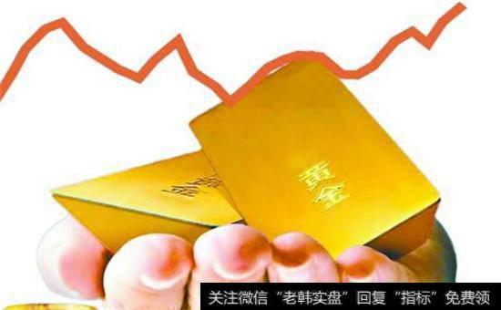 全球黄金市场供需的历史和现实状况如何?