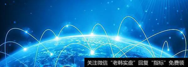 """互联网原住民愿为""""情绪""""消费买单"""