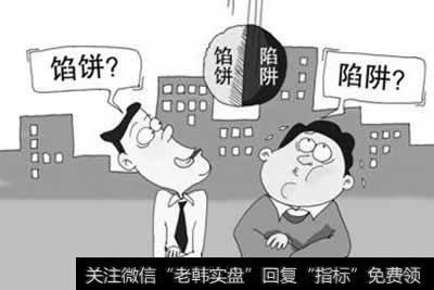 [浙嘉配资]股市陷阱预防:冷门股的陷阱