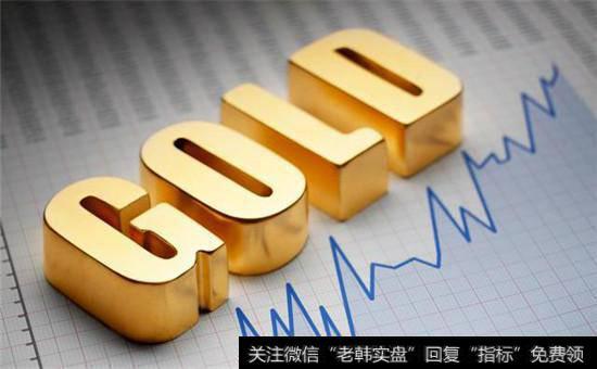 中央银行是否会用公开市场操作手段干预黄金市场?