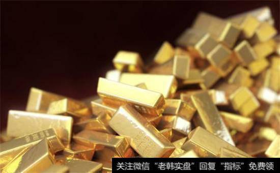 【黄金如何交易】如何制定交易原则和严格的黄金期货交易系统插班生?