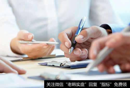 [福州股票配资]股市陷阱预防:资产评估