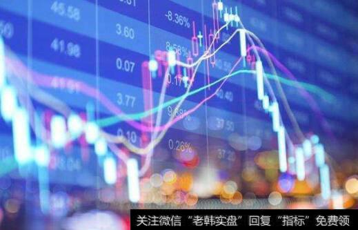 期货基本知识:什么是期货?期货市场与证券市场有什么