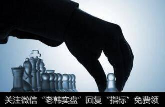 期货知识入门:期货市场的发展进程
