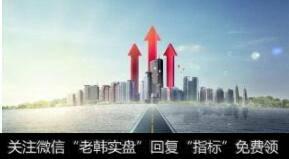 期货交易知识:期货交易分类,期货套利办法