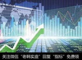 期货交易市场:国际期货市场的发展趋势
