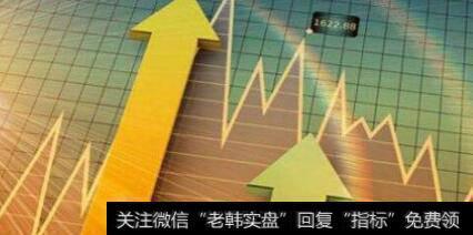 期货交易基本知识:期货配资利息怎么收,期货仓差什么意思