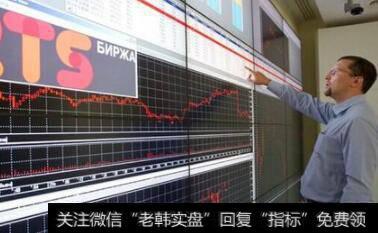 期货基本知识入门:什么是股票期权鼓励,股票期权筹划