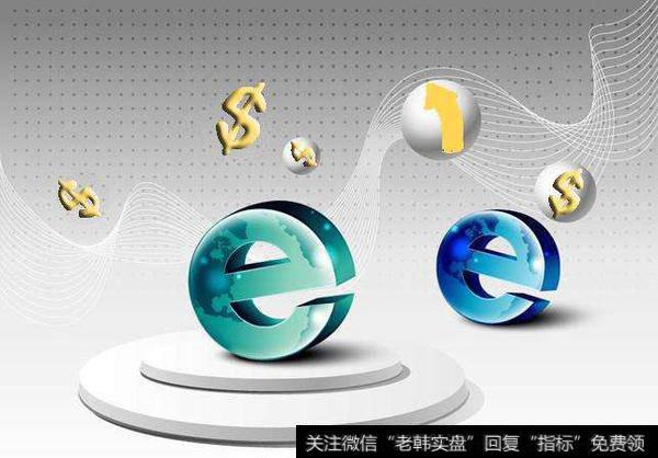 """新疆:互联网平台催生""""新牧羊人"""""""