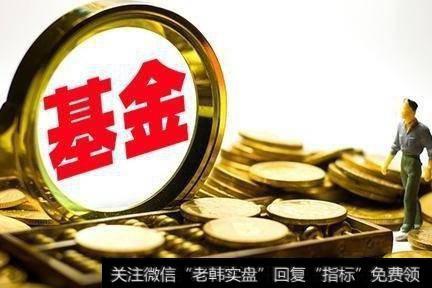 交银荣祥保本基金的投资策略分析
